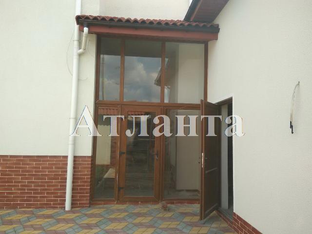 Продается дом на ул. Морской Пр. — 450 000 у.е. (фото №23)