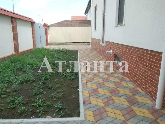 Продается дом на ул. Морской Пр. — 450 000 у.е. (фото №25)