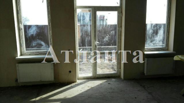 Продается дом на ул. Институтская — 115 000 у.е.