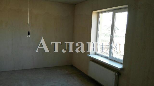 Продается дом на ул. Институтская — 115 000 у.е. (фото №2)