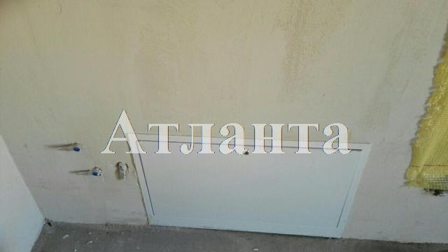 Продается дом на ул. Институтская — 115 000 у.е. (фото №3)