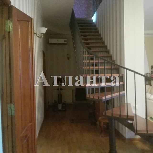 Продается дом на ул. Березовая — 180 000 у.е. (фото №4)