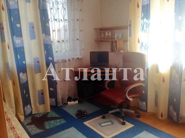 Продается дом на ул. Березовая — 180 000 у.е. (фото №9)
