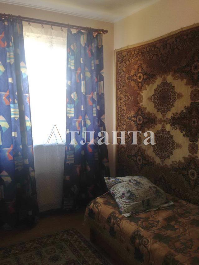 Продается дом на ул. Березовая — 180 000 у.е. (фото №10)