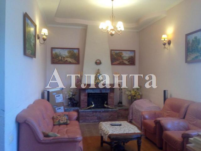 Продается дом на ул. Березовая — 180 000 у.е. (фото №11)