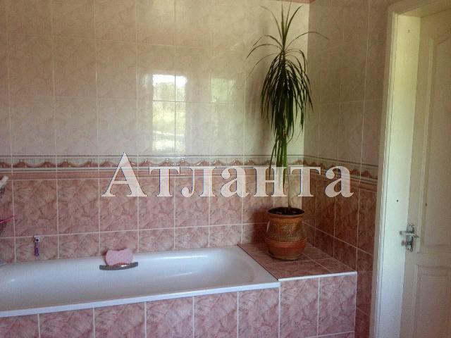 Продается дом на ул. Березовая — 180 000 у.е. (фото №13)