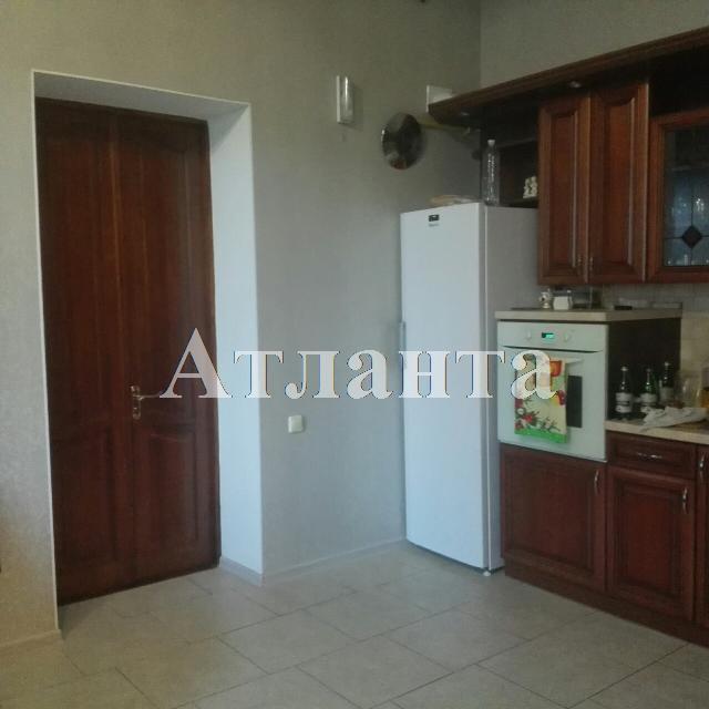 Продается дом на ул. Березовая — 180 000 у.е. (фото №16)