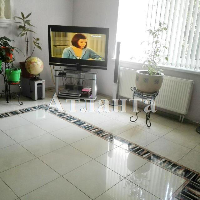 Продается дом на ул. Окружная — 185 000 у.е. (фото №3)