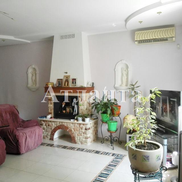 Продается дом на ул. Окружная — 185 000 у.е. (фото №5)
