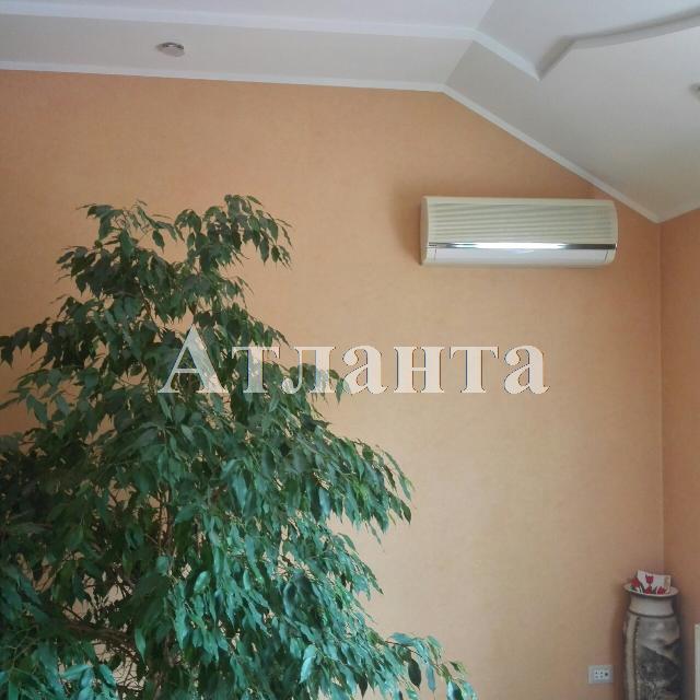 Продается дом на ул. Окружная — 185 000 у.е. (фото №8)