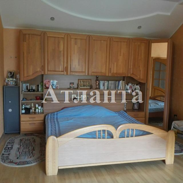 Продается дом на ул. Окружная — 185 000 у.е. (фото №13)