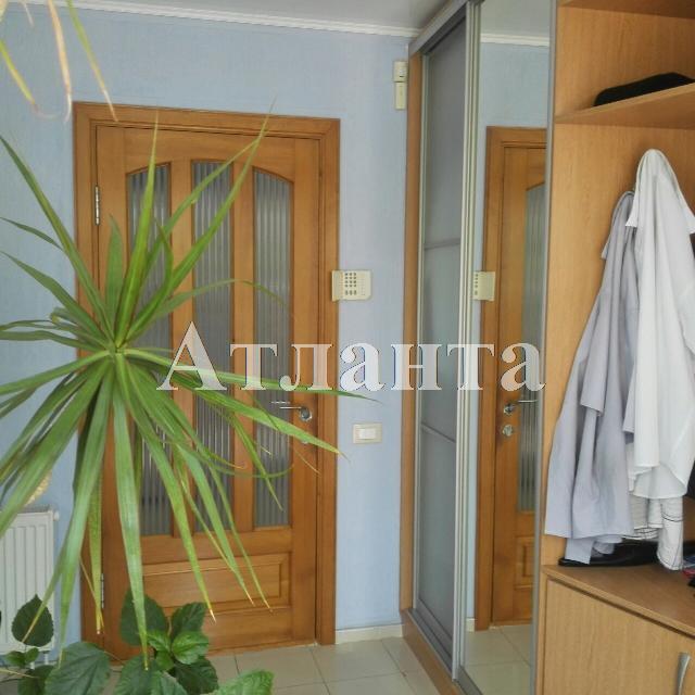 Продается дом на ул. Окружная — 185 000 у.е. (фото №14)
