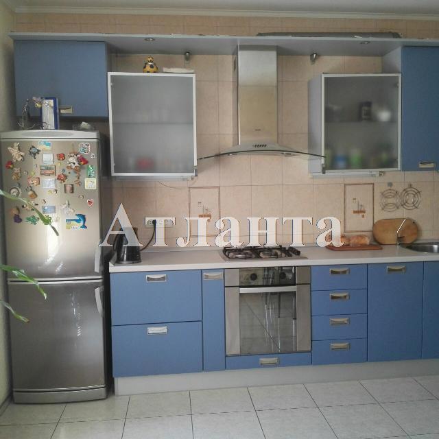 Продается дом на ул. Окружная — 185 000 у.е. (фото №16)