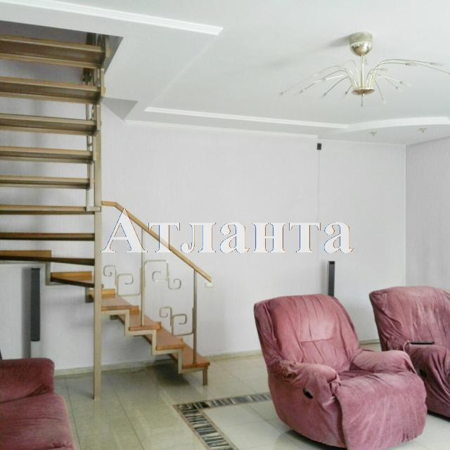 Продается дом на ул. Окружная — 185 000 у.е. (фото №18)
