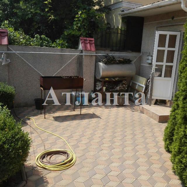 Продается дом на ул. Окружная — 185 000 у.е. (фото №21)