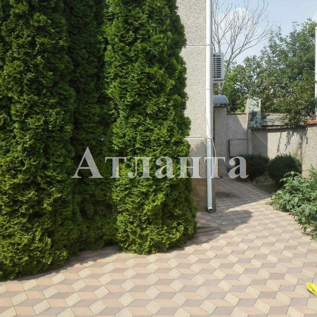 Продается дом на ул. Окружная — 185 000 у.е. (фото №22)