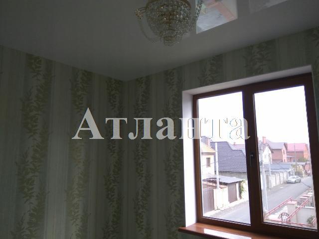 Продается дом на ул. Рыночная — 115 000 у.е. (фото №4)