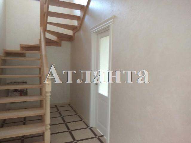 Продается дом на ул. Рыночная — 115 000 у.е. (фото №5)