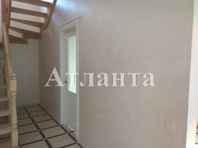 Продается дом на ул. Рыночная — 115 000 у.е. (фото №6)