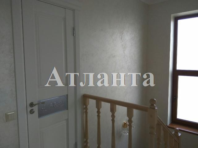 Продается дом на ул. Рыночная — 115 000 у.е. (фото №7)
