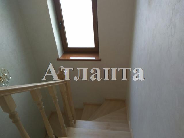 Продается дом на ул. Рыночная — 115 000 у.е. (фото №8)
