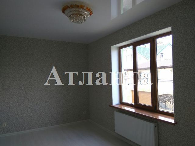 Продается дом на ул. Рыночная — 115 000 у.е. (фото №11)