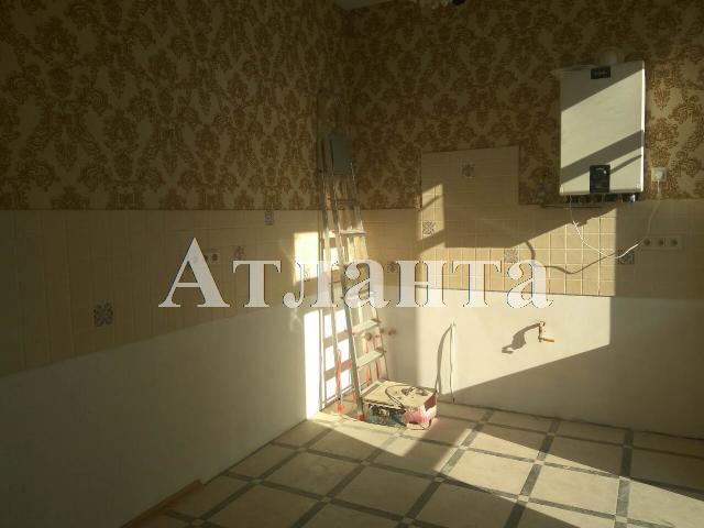 Продается дом на ул. Рыночная — 105 000 у.е. (фото №4)