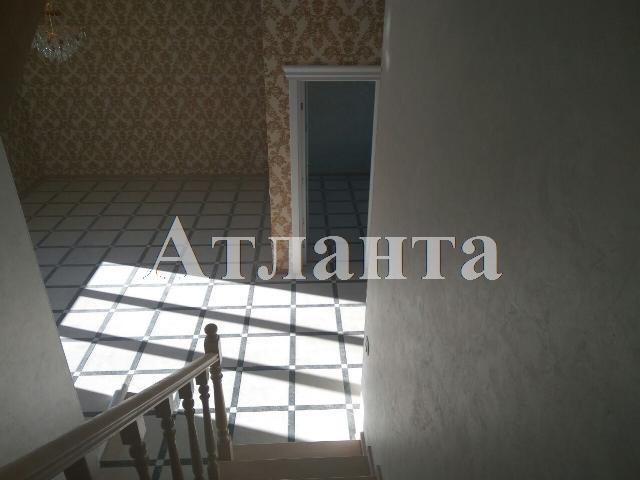Продается дом на ул. Рыночная — 105 000 у.е. (фото №7)