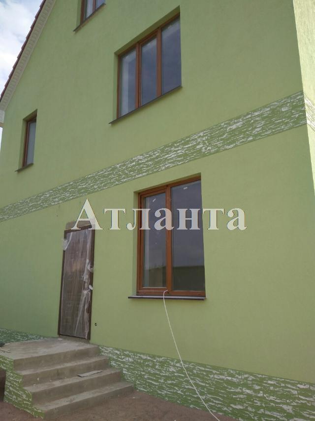 Продается дом на ул. Рыночная — 105 000 у.е. (фото №8)