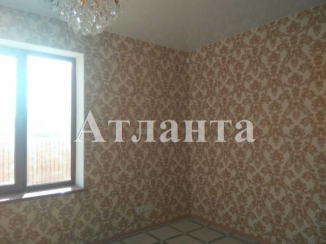 Продается дом на ул. Светлая — 125 000 у.е.