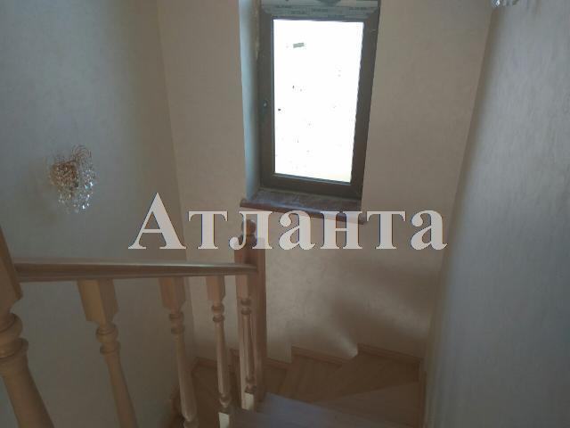 Продается дом на ул. Светлая — 115 000 у.е. (фото №2)