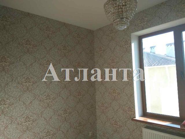 Продается дом на ул. Светлая — 125 000 у.е. (фото №3)