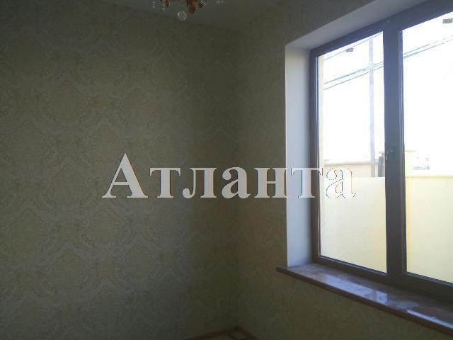 Продается дом на ул. Светлая — 115 000 у.е. (фото №5)