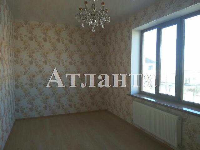 Продается дом на ул. Светлая — 125 000 у.е. (фото №7)