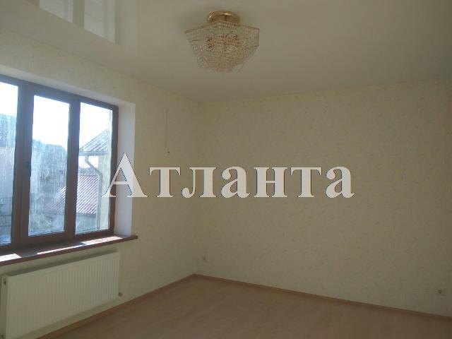 Продается дом на ул. Светлая — 125 000 у.е. (фото №4)