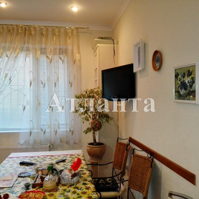 Продается дача на ул. Литературная — 220 000 у.е. (фото №5)