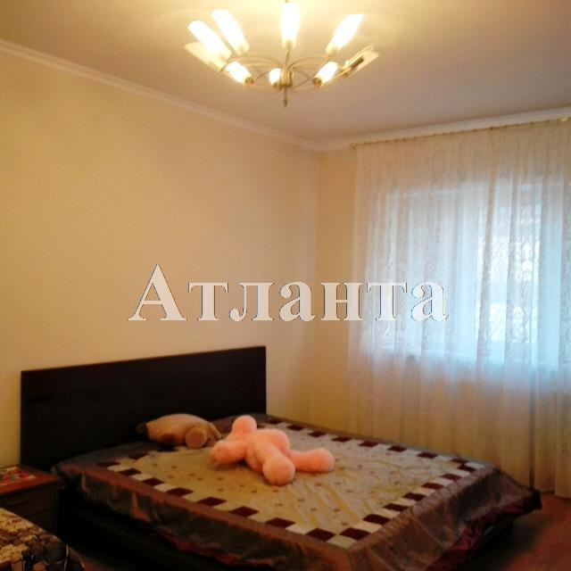 Продается дача на ул. Литературная — 220 000 у.е. (фото №9)