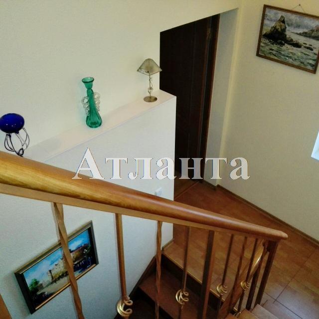 Продается дача на ул. Литературная — 220 000 у.е. (фото №12)