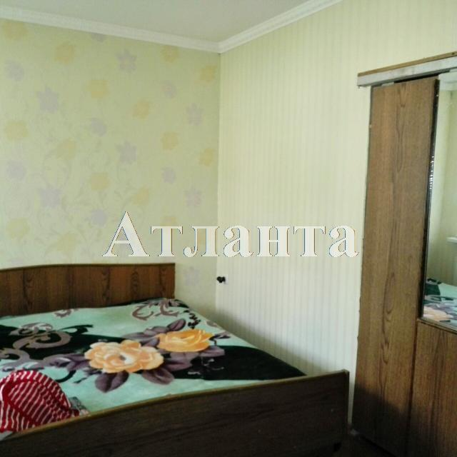 Продается дом на ул. Костанди — 85 000 у.е.