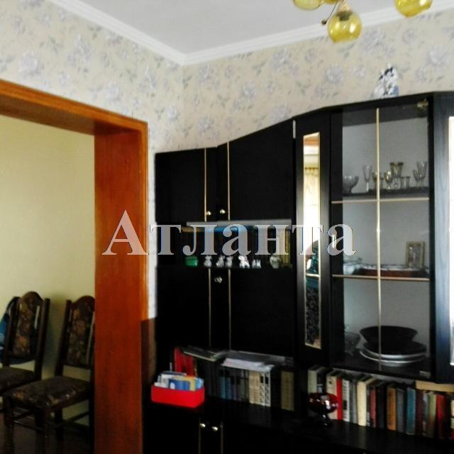 Продается дом на ул. Костанди — 85 000 у.е. (фото №2)