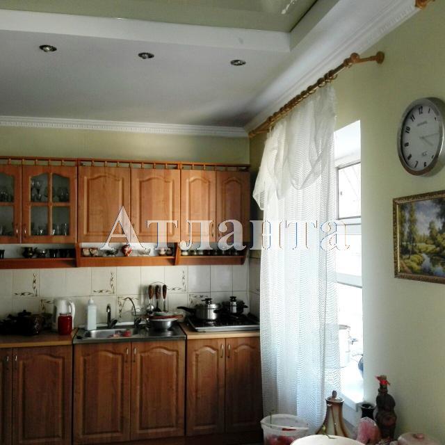 Продается дом на ул. Костанди — 85 000 у.е. (фото №3)