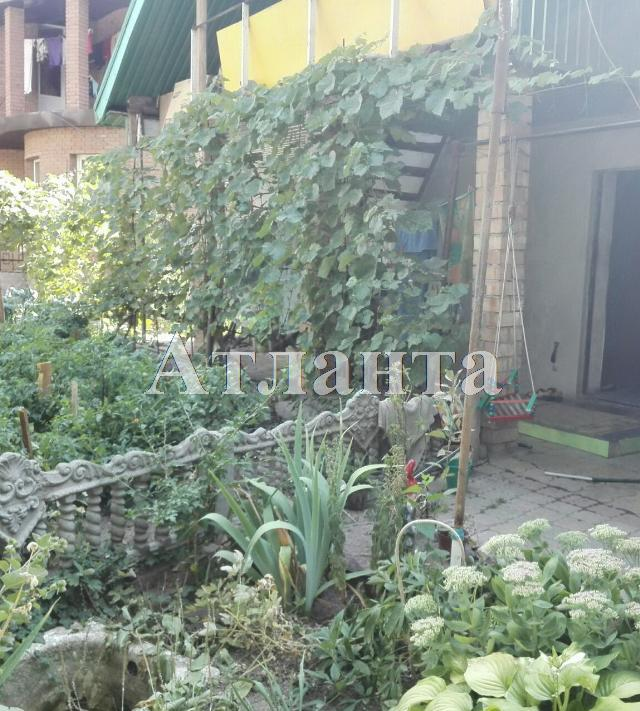 Продается дом на ул. Костанди — 85 000 у.е. (фото №9)