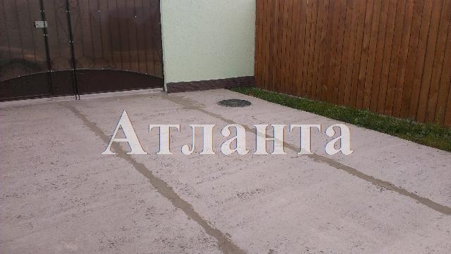 Продается дача на ул. Массив № 30 — 108 000 у.е. (фото №2)