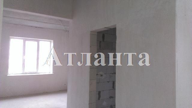 Продается дача на ул. Массив № 30 — 108 000 у.е. (фото №6)