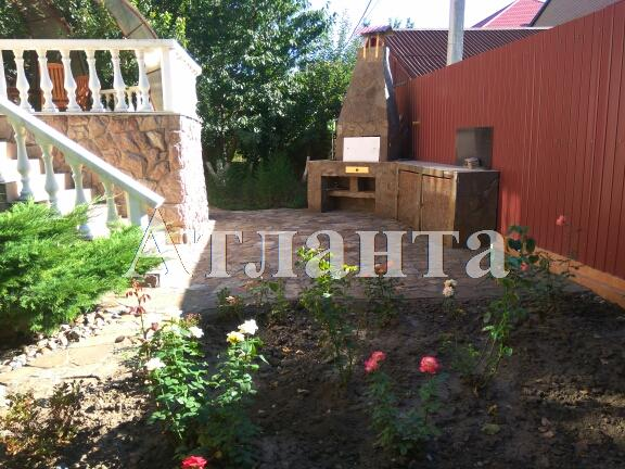 Продается дом на ул. Дача Ковалевского — 330 000 у.е. (фото №3)