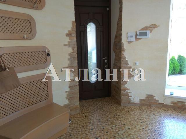 Продается дом на ул. Дача Ковалевского — 330 000 у.е. (фото №6)