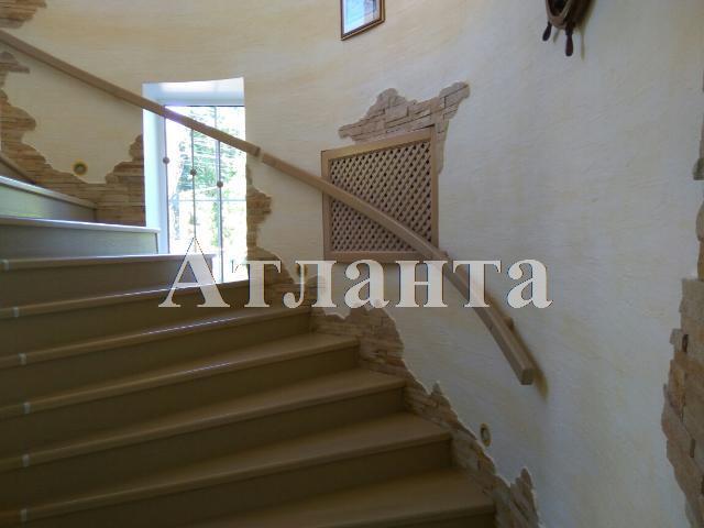 Продается дом на ул. Дача Ковалевского — 330 000 у.е. (фото №7)
