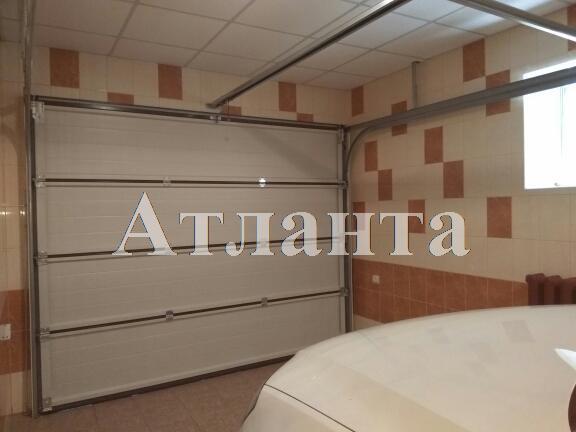 Продается дом на ул. Дача Ковалевского — 330 000 у.е. (фото №8)