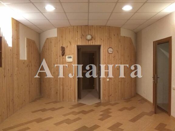Продается дом на ул. Дача Ковалевского — 330 000 у.е. (фото №13)