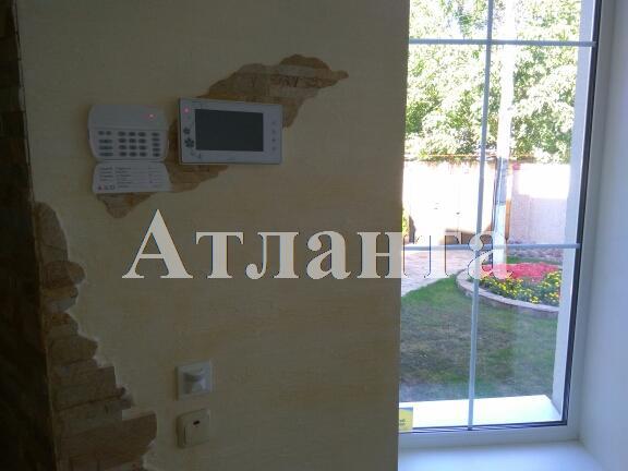 Продается дом на ул. Дача Ковалевского — 330 000 у.е. (фото №15)